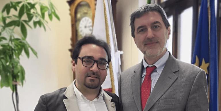 Covid, D'Alberto chiede alla Regione di chiarire protocollo per laboratori privati