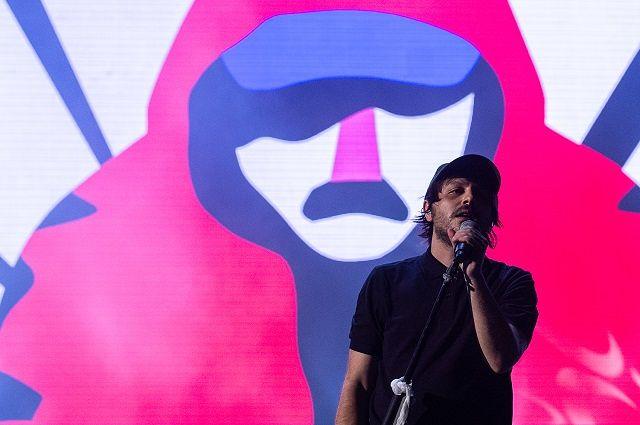 Zoo Music Fest: è Calcutta il secondo artista annunciato per la nuova edizione
