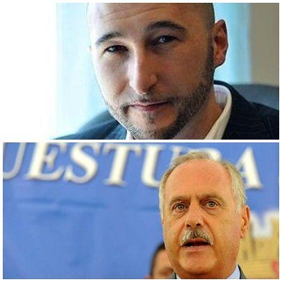 Pineto, elezioni comunali: due candidati a Sindaco per il centrodestra