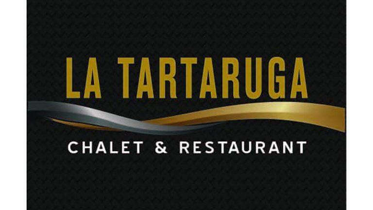 CHALET Ristorante Pizzeria LA TARTARUGA Un Lungo fine settimana! APERTO SIA A PRANZO CHE A CENA!