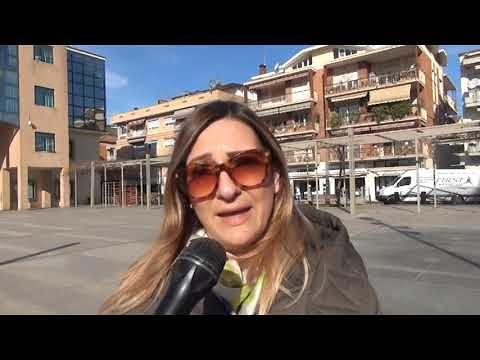 Cologna, risolto il problema del trasporto degli studenti della Media in palestra a Roseto (NOSTRO SERVIZIO)