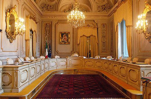 Abruzzo, legge regionale sulle case popolari: udienza alla Corte Costituzionale