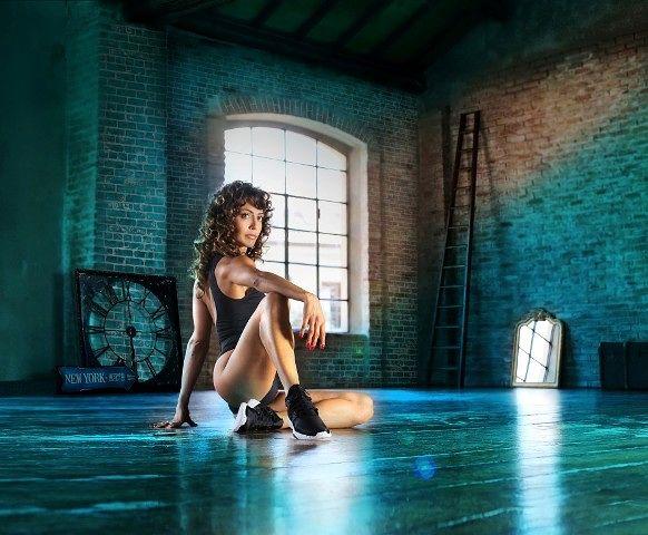 Pescara, grande attesa per 'Flashdance il Musical'