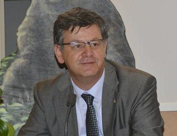 Parco Nazionale: chiuso il mandato del presidente Antonio Carrara