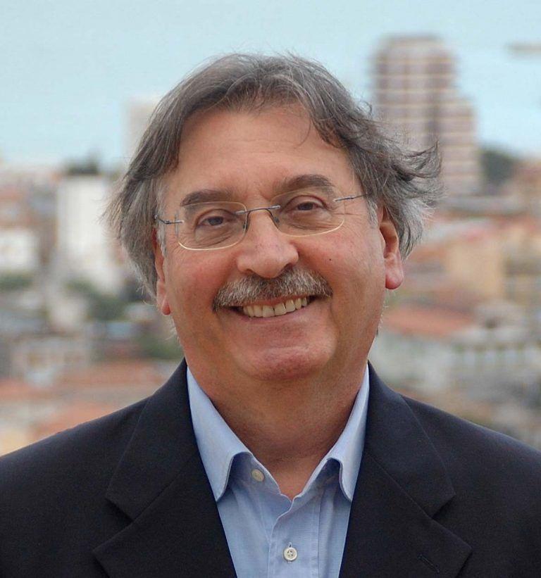 Elezioni Giulianova, il centrosinistra cerca di riunirsi