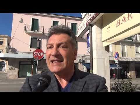 Elezioni Giulianova, Fratelli d'Italia ribadisce: il nostro candidato è Grimi