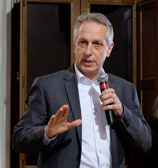 """Crognaleto, il sindaco D'Alonzo sul caseggiato Gran Sasso: """"Recuperarlo anzichè demolirlo"""""""