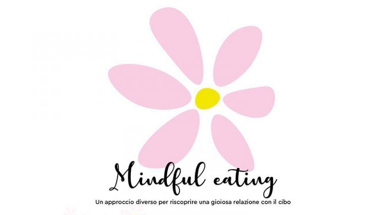 'Mindful Eating' HARA STUDIO PILATES Incontro pubblico gratuito, giovedì 4 aprile ore 21:00 Mosciano S.Ang