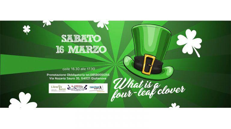 Sabato 16 marzo, Evento aperto a tutti i bambini dai 4 agli 11 anni HELEN DORON Giulianova (TE)