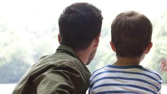Roseto, un progetto per sostenere i padri separati