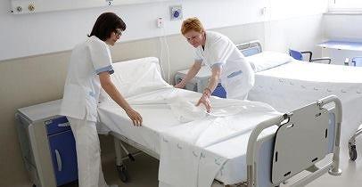 Quota 100, in Abruzzo 500 infermieri pronti ad andare in pensione
