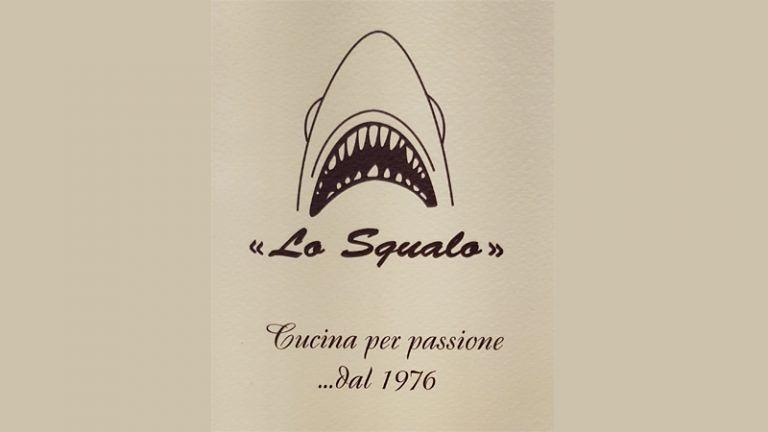 Ristorante Lo Squalo Tortoreto Lido Nuova stagione, 'cucina di qualità in maniera informale ma con tanta passione'