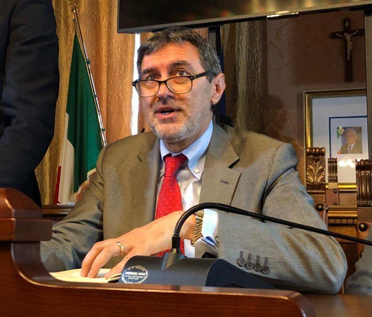 La Regione Abruzzo approva procedure per velocizzare i concorsi nelle Asl