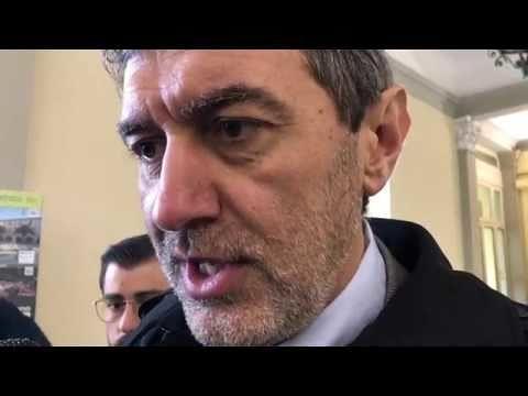 Ricostruzione, la Regione Abruzzo mette a disposizione alloggi per gli sfollati TUTTI I DATI