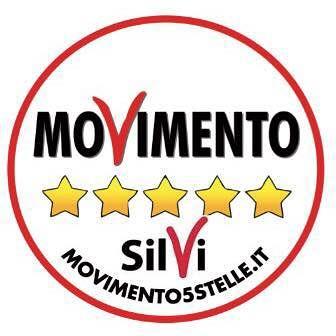 Protesta per ampliamento discarica Santa Lucia di Atri: il Comune di Silvi non partecipa