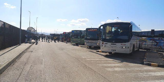 Sevel, Smargiassi e Taglieri: 'Ultimo miglio sacrifica i lavoratori per logiche di risparmio delle aziende di trasporti'