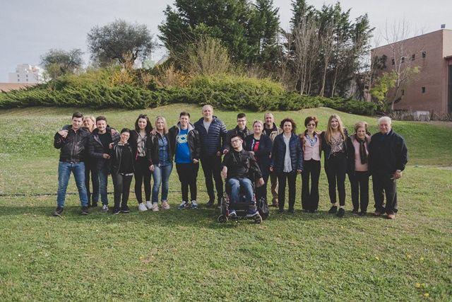 Convegno su autismo e sindrome di Williams all'Università di Chieti