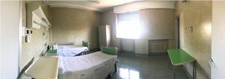 Sant'Omero, salute delle donne: in ospedale una settimana di screening gratuito. L'iniziativa