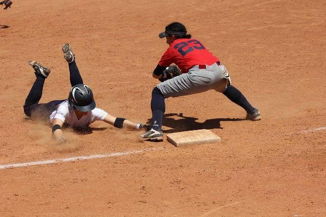 Softball, stagione alle porte: l'Atoms' Chieti pronto per la B