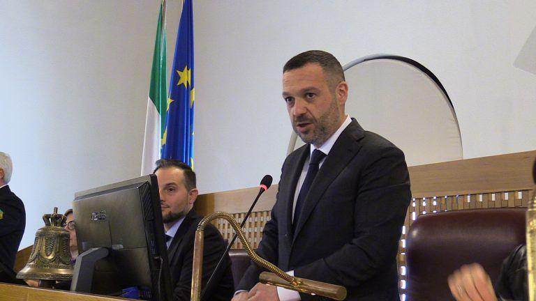 Pescara, la Regione Abruzzo al lavoro per l'Istituto Alberghiero 'De Cecco'
