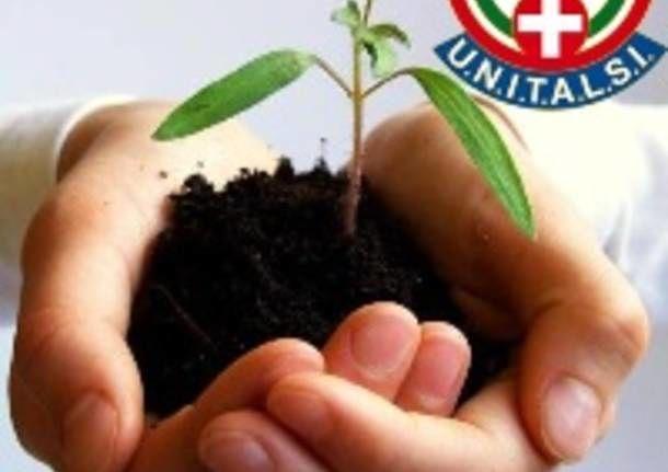 Provincia di Teramo: il 30 e 31 marzo in piazza per sostenere l'Unitalsi