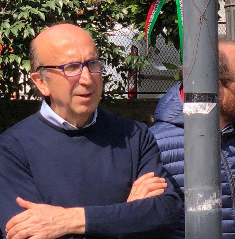 """Teramo Vive difende l'operato di Di Bonaventura: """"Non si occupa solo di papere"""""""