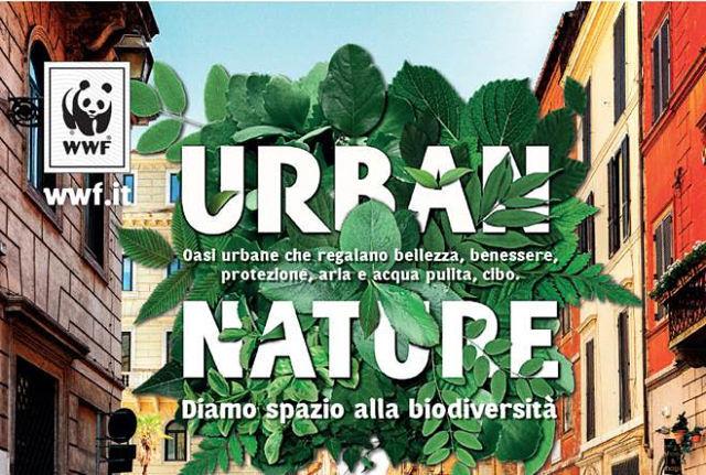 Seminario sulla Biodiversità urbana: aperto a tutti gli insegnanti della provincia di Teramo
