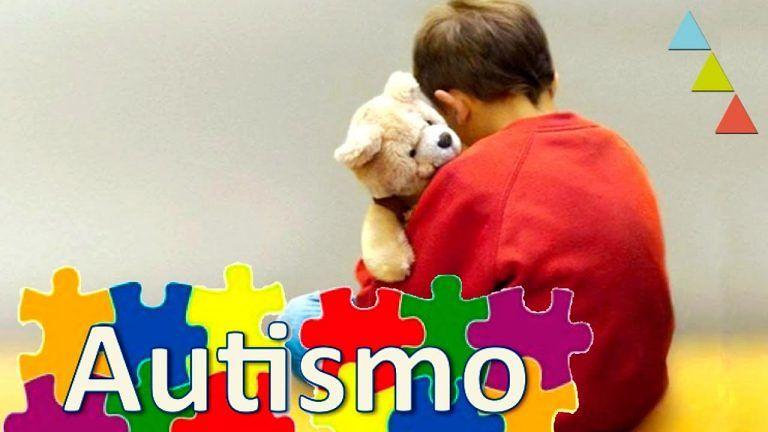 Vasto, la Giornata mondiale della consapevolezza sull'autismo quest'anno assume un valore inedito