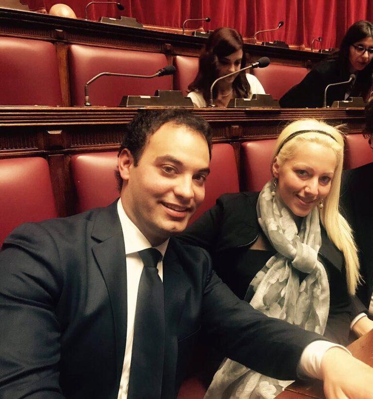 Valfino senza giornali: i parlamentari M5s si attivano per fare chiarezza