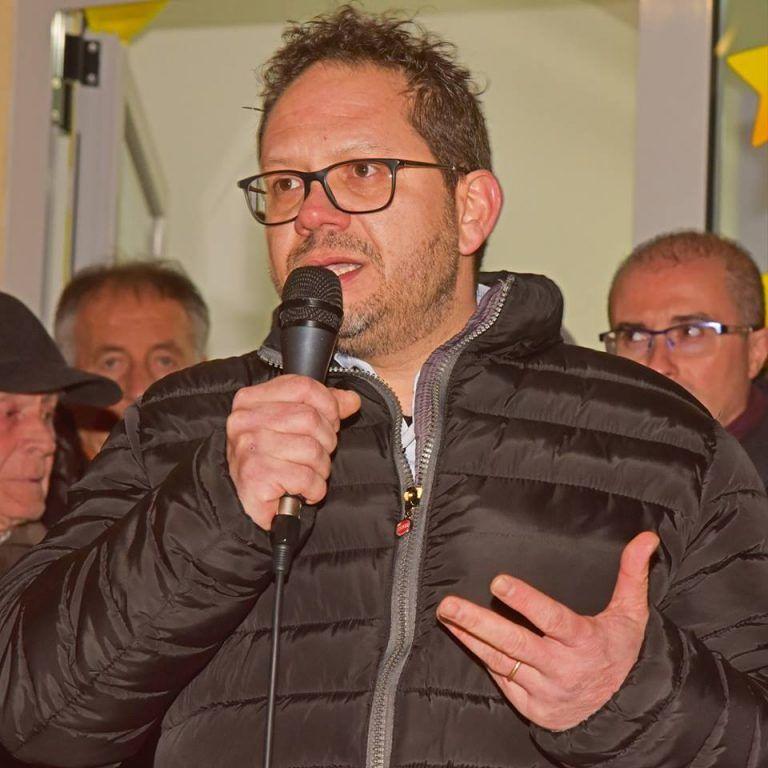Pineto, elezioni comunali: certificata la lista di Filippo Da Fiume (M5S)