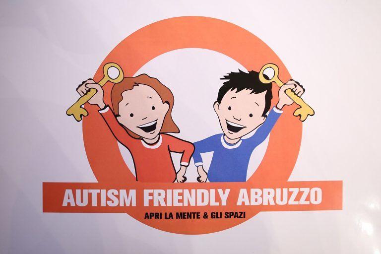 Settimana della Consapevolezza dell'Autismo: tutti gli eventi in Abruzzo