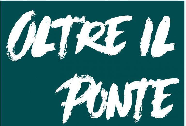 Pescara, la rete 'Oltre il Ponte' e Alis alle celebrazioni del 25 aprile