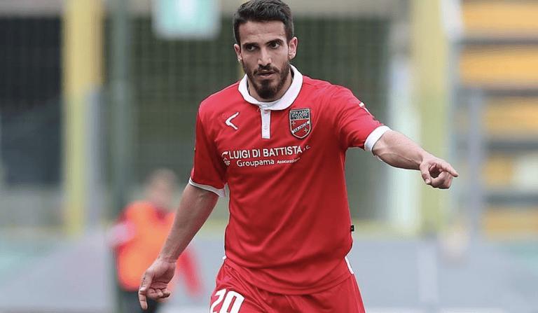 Serie C, Teramo-Vis Pesaro: in palio c'è la salvezza