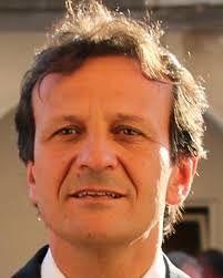 Silvi, Scordella incontra il Sottosegretario alla presidenza D'Annuntiis: le richieste del Sindaco alla Regione
