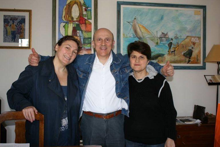 Elezioni Sant'Egidio, anche il Popolo della Famiglia in corsa per le Comunali