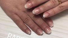 BEAUTY LAB centro estetico Trattamenti Viso e Corpo 'Nails Art' per ogni gusto anche sobrio 'bon tone'
