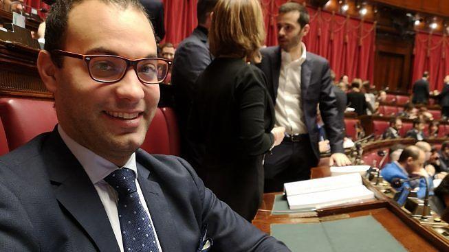 Potabilizzatore Montorio: processo dopo l'esposto di Berardini