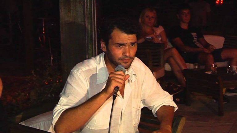 """Abruzzesi forti e longevi: un progetto sul Dna dei """"nativi"""""""