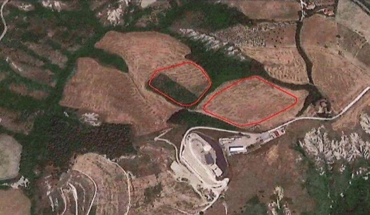 Atri, ampliamento discarica Santa Lucia: le preoccupazioni del Comitato Difesa Ambiente