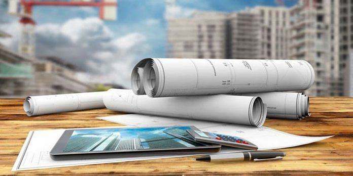 Sblocca cantieri: nel decreto misure anche per il terremoto