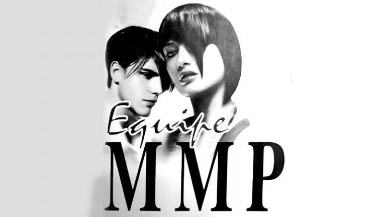 EQUIPE MMP Centro Estetico e Coiffeur Uomo e Donna La loro professionalità la tua soddisfazione A Tortoreto Lido (TE)