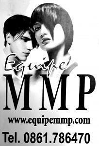EQUIPE MMP Centro Estetico e Coiffeur Uomo e Donna Tortoreto Lido (TE)