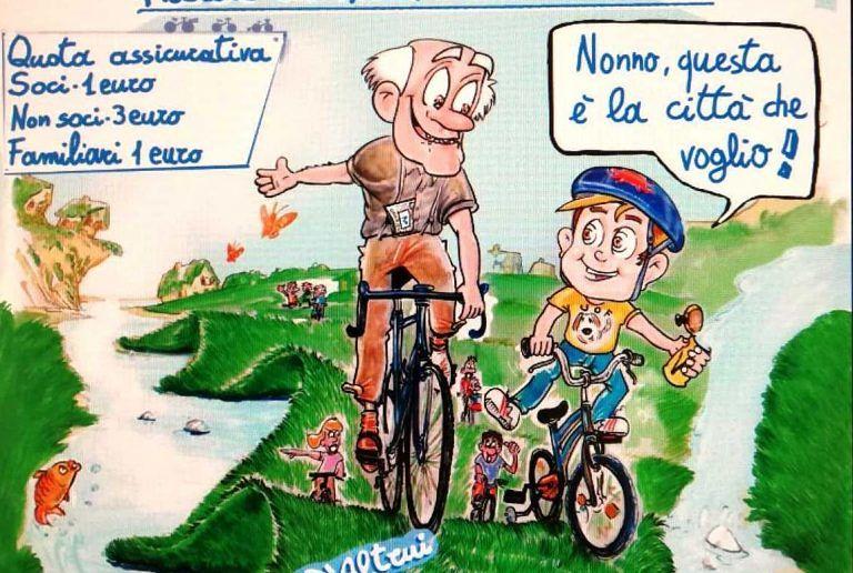 Pescara, il Tour dei Ponti compie 10 anni
