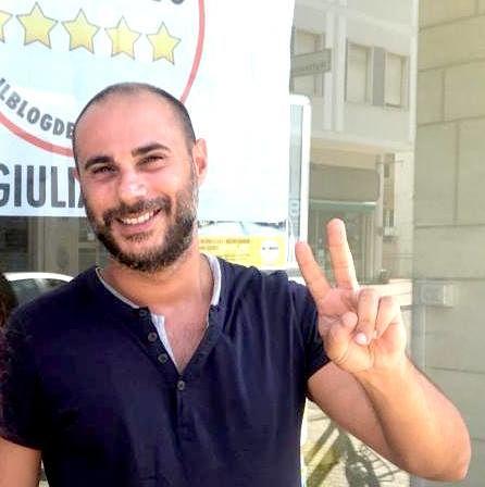 Elezioni Giulianova, M5S: 'noi l'unica possibilità di cambiamento'