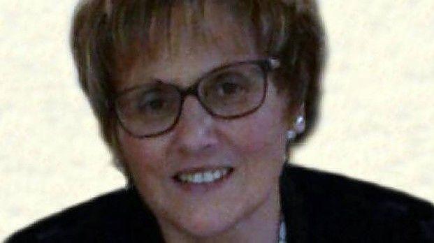 Giulianova, morte dopo l'operazione alla schiena: tre medici rinviati a giudizio