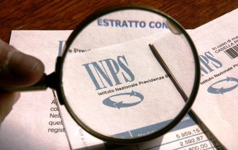 L'Inps mette in guardia dai tentativi di truffa attraverso il phishing