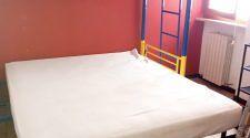 Cerchi un Impresa di pulizie Affidabile per la Stagione Estiva? LUCKY MULTISERVICE a Chiamata o in Abbonamento