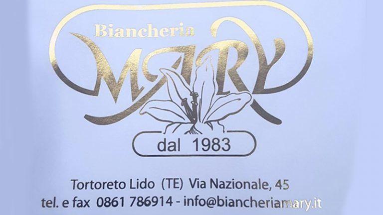 MARY Biancheria per la Casa a Tortoreto LidoPROMOZIONE 'CAMBIO STAGIONE' prestigiosi marchi scontatissimi