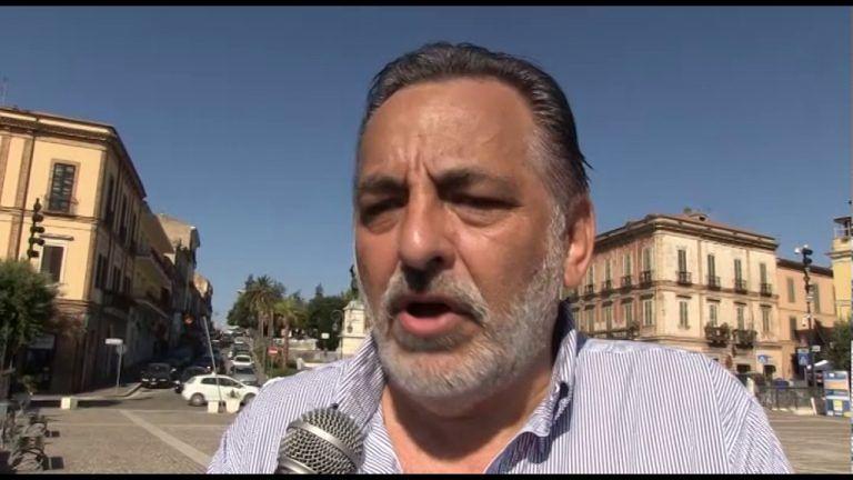 Elezioni, Vasanella guida la lista 'L'Altra Giulianova' nel Polo Civico
