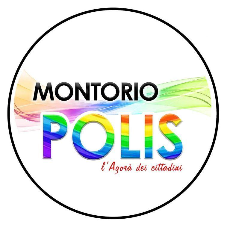 """La proposta di Montorio Polis: """"Creiamo una circoscrizione elettorale per l'entroterra"""""""